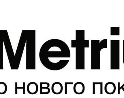«Метриум»: 5 признаков высоколиквидных ЖК - Фото