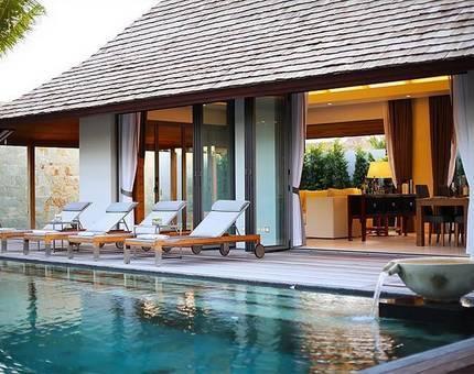 Phuketbuyhouse.com — удобные возможности для выбора и приобретения недвижимости на Пхукете - Фото