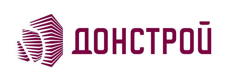 ДОНСТРОЙ поставил новый рекорд: октябрьская выручка от продаж достигла 9,5 млрд рублей