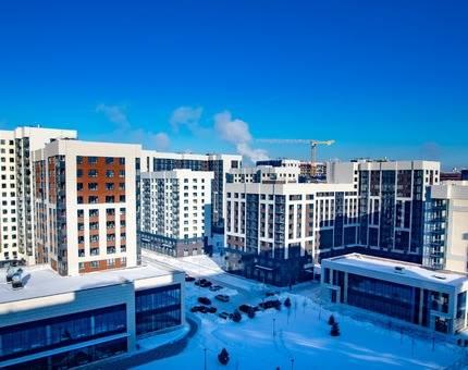 ГК «А101» ожидает экономии до 38 млн рублей в год  от перехода на электронную регистрацию ДДУ - Фото
