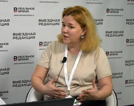 Существующие нормативы тормозят развитие российского образования – эксперт ГК «А101» - Фото