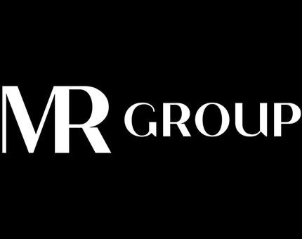 Компания MR Group – восьмикратный Девелопер года - Фото