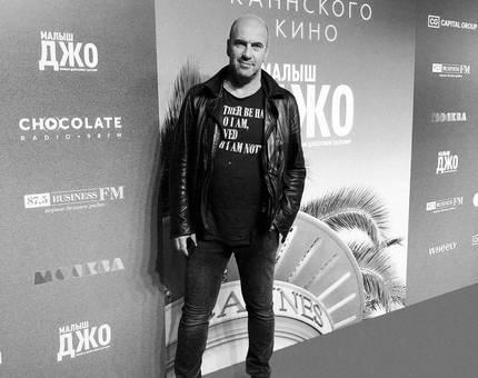 Живите как в кино: Capital Group стала партнером кинотеатра «Москва» - Фото