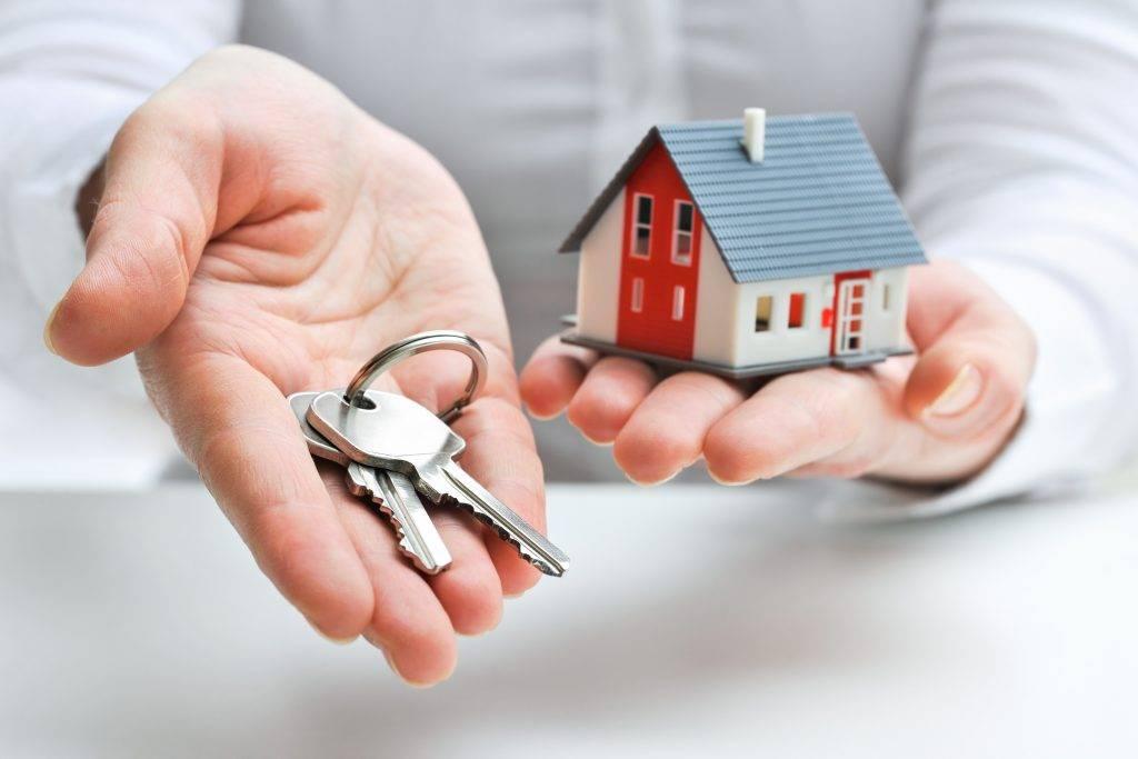 Снижение среднего уровня ипотечных ставок до 8,5%  повысит продажи жилья на 15% - эксперт ГК «А101»