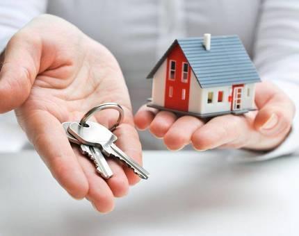 Снижение среднего уровня ипотечных ставок до 8,5%  повысит продажи жилья на 15% - эксперт ГК «А101» - Фото