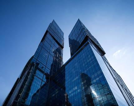 Capital Group запустила эко-систему Capital Living - Фото
