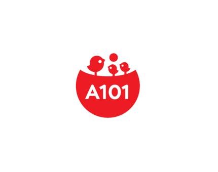 ГК «А101» потратит 46 млн рублей на детские МАФ для школ и детских садов - Фото