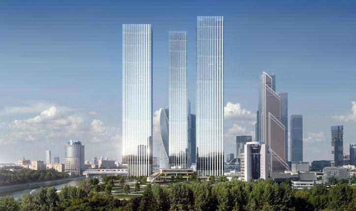 В проектах Capital Group открыт прием заявок на ипотеку по ставке от 0,6% на первые месяцы кредитования от банка ВТБ