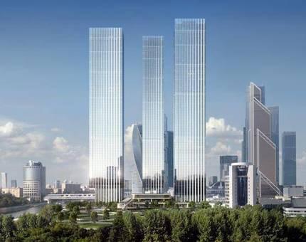 В проектах Capital Group открыт прием заявок на ипотеку по ставке от 0,6% на первые месяцы кредитования от банка ВТБ - Фото