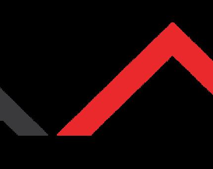 Галс-Девелопмент подписал договор с УК «Динамо» на  сопровождение проекта Академия спорта «Динамо» - Фото