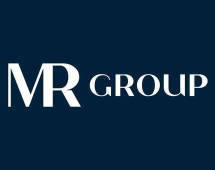 MR Group и Mail.ru Group стали партнерами по цифровой трансформации - Фото