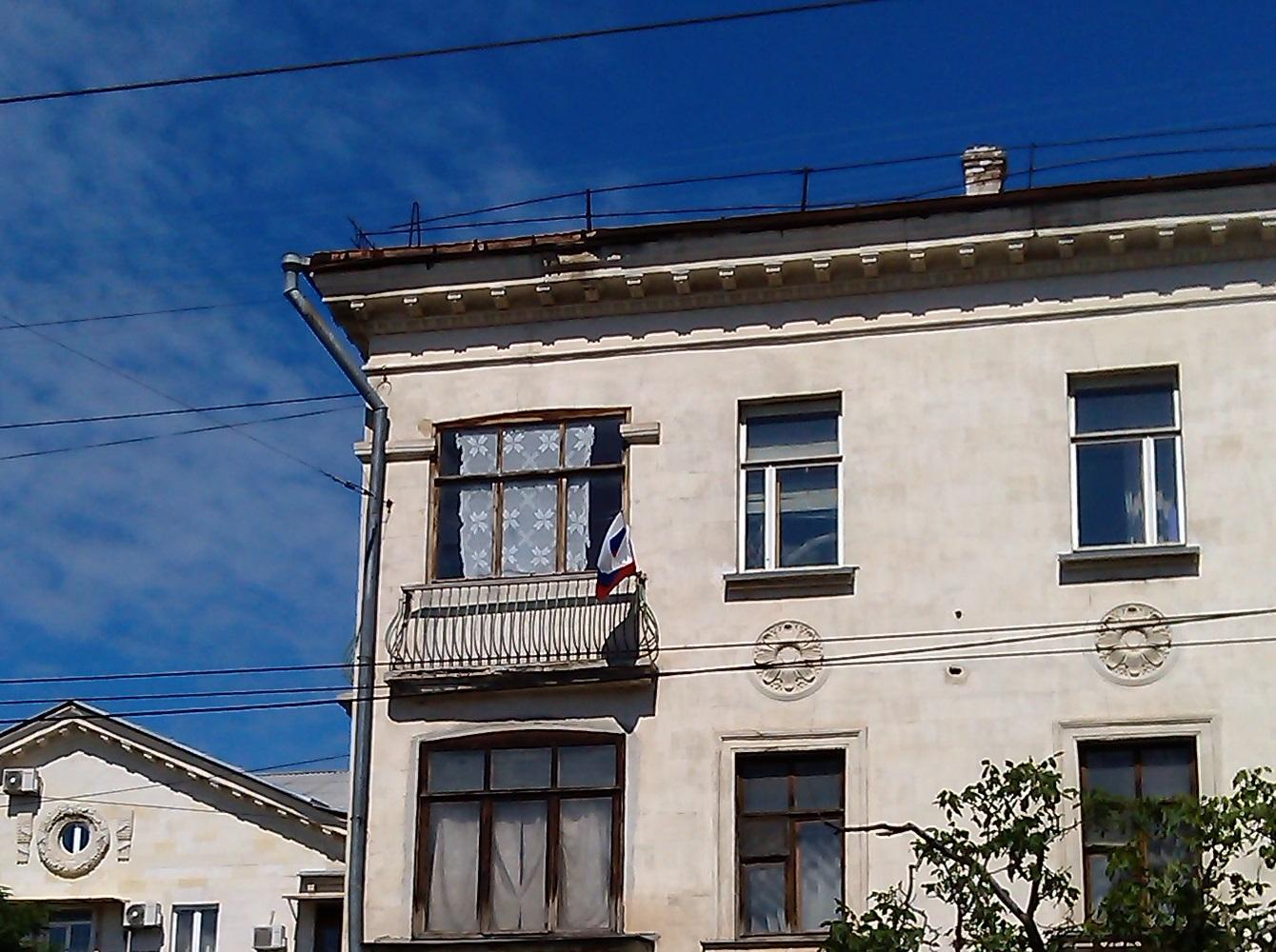В Москве придумали правовой механизм для реновации старого жилья