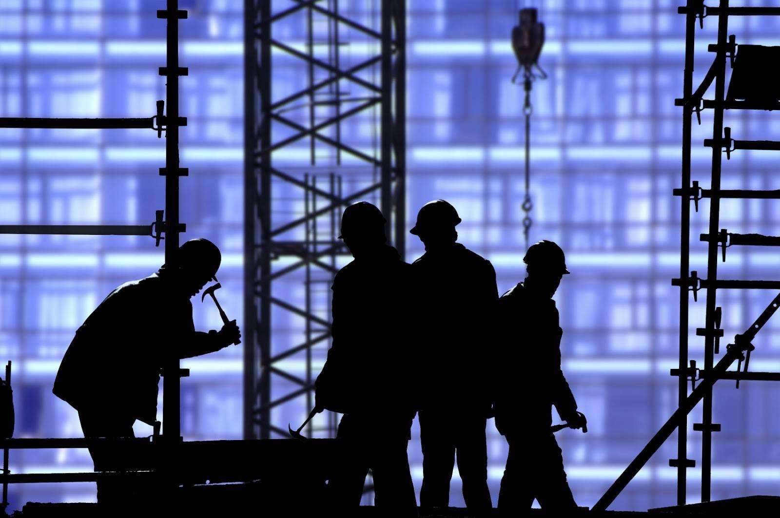 С турецких стройкомпаний в ближайшее время снимут ограничения на работу