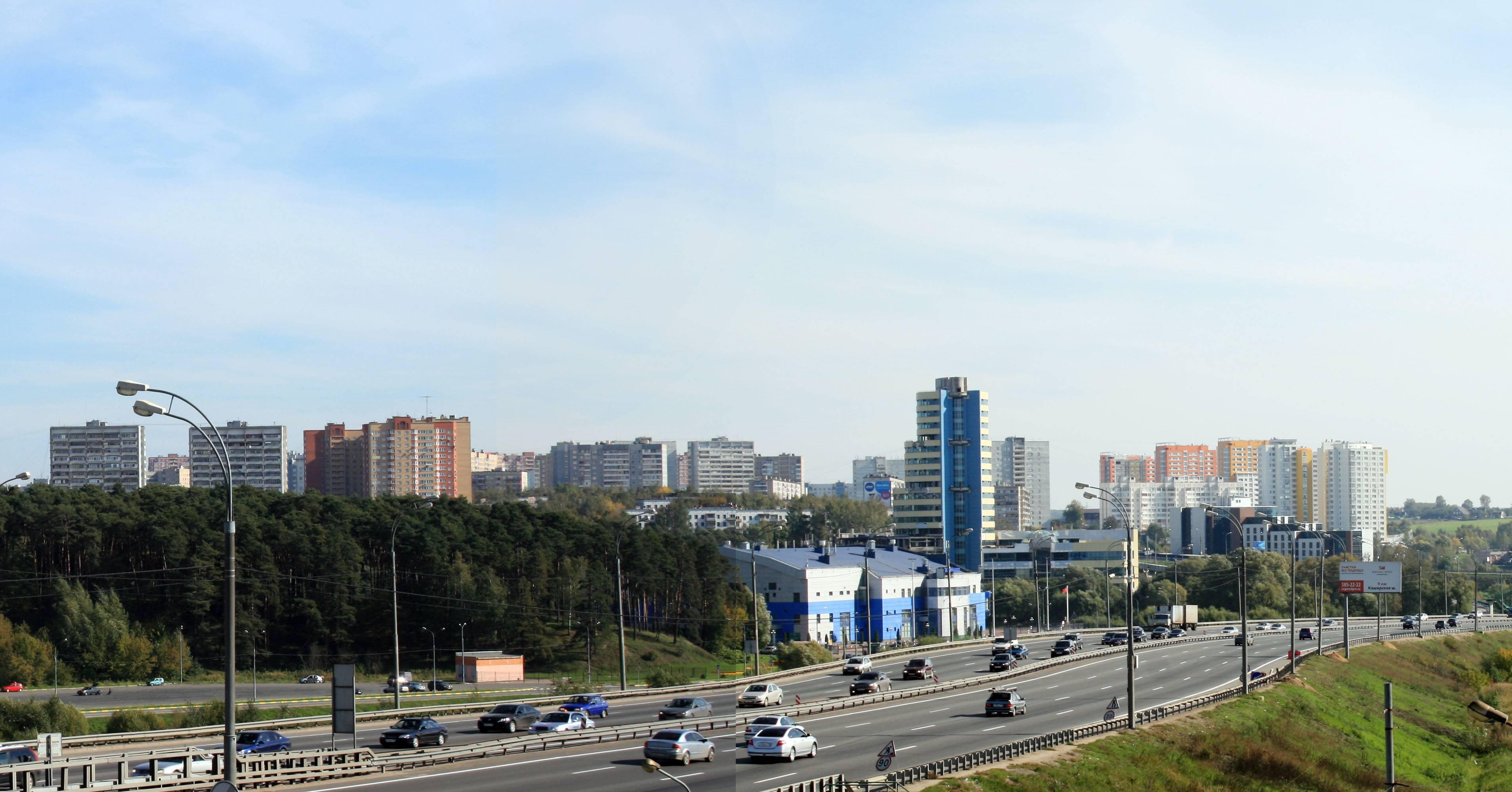 Urban Group модернизирует образовательную инфраструктуру в Ленинском районе Подмосковья