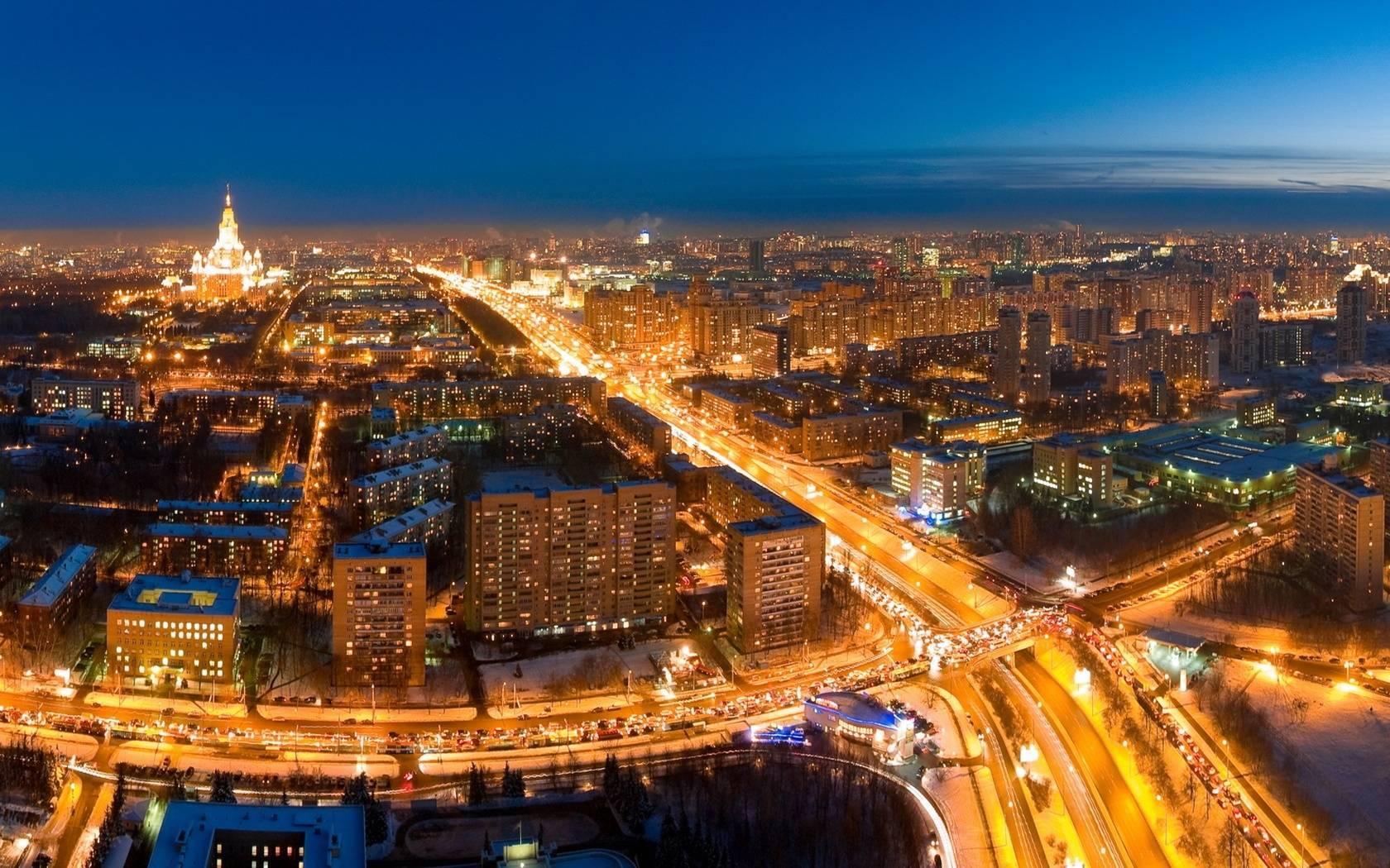 Участники «Черной пятницы» распродали недвижимости на 1 млрд рублей
