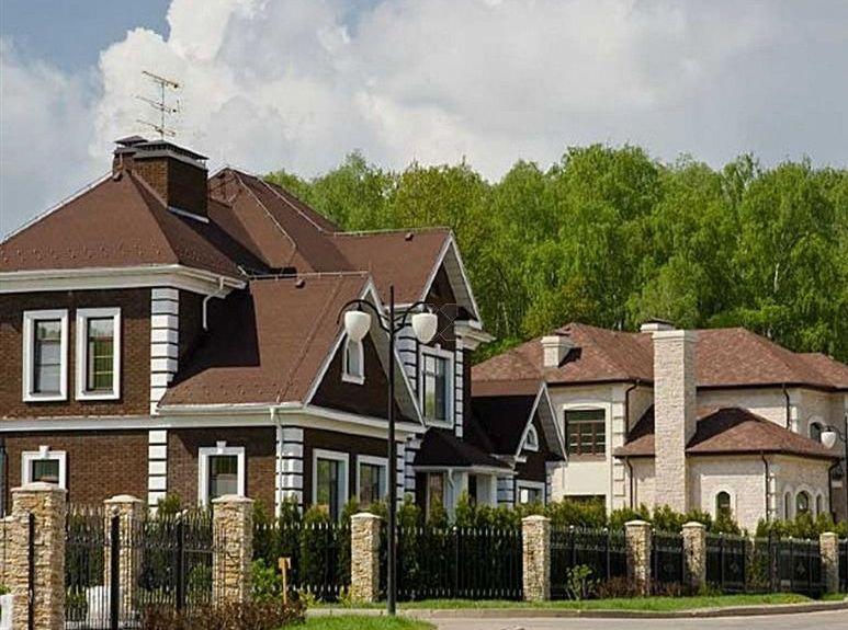 Эксперты составили список типичных ошибок при покупке загородного дома
