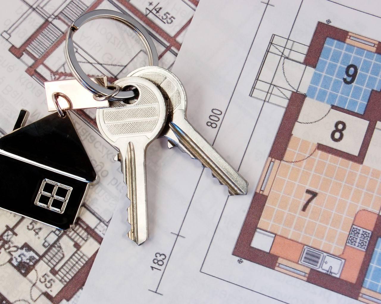 Россия привлечет 100 млрд рублей инвестиций в развитие арендного жилья