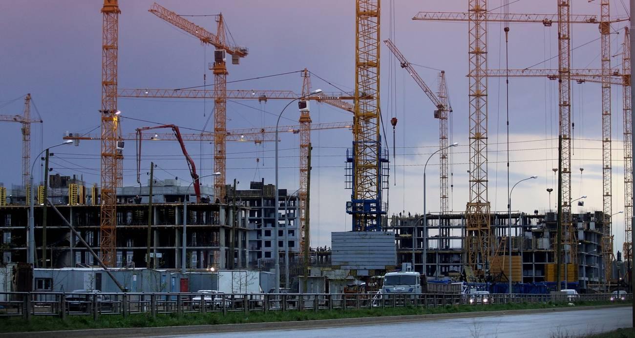 Россиянам смогут покупать несуществующие квартиры по сертификатам