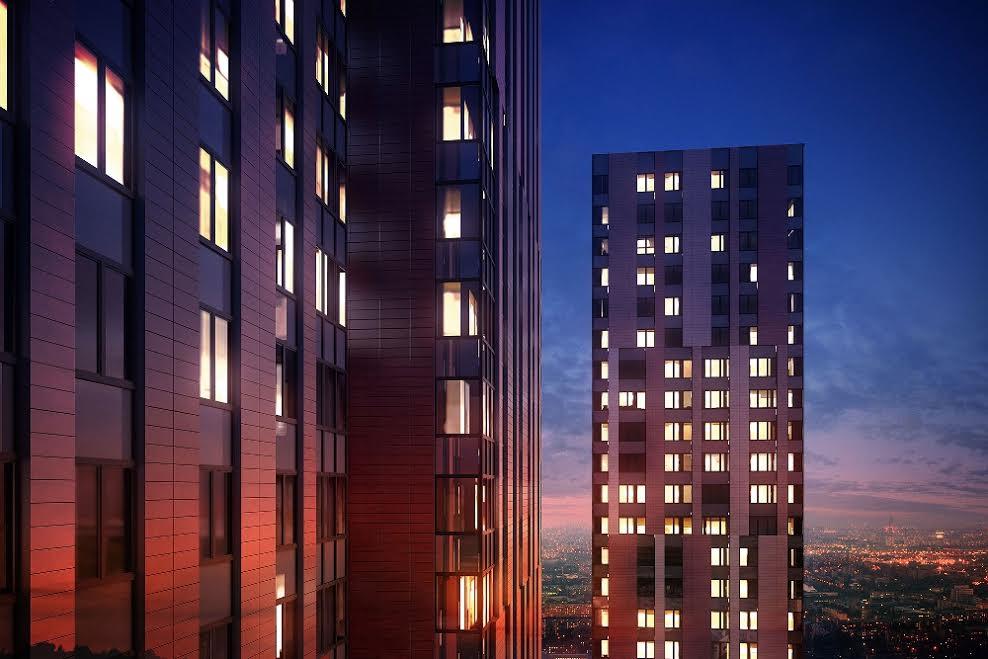 Снижение ипотечных ставок Сбербанком повысило привлекательность жилья