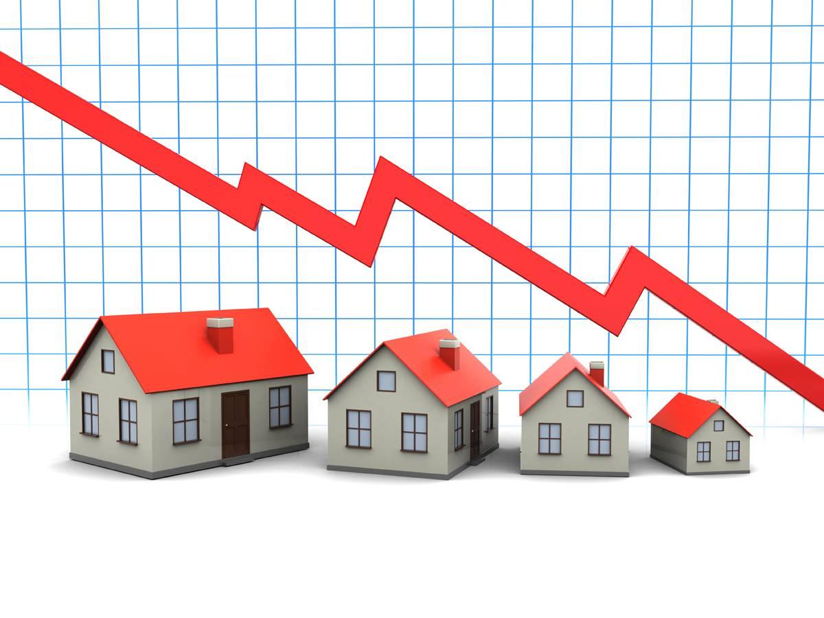 цены на квартиры вторичного жилья по ипотеке иду этот