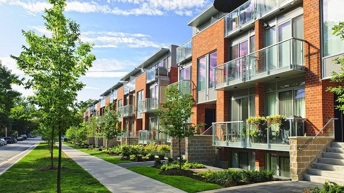 «МИЭЛЬ-Загородная недвижимость»: Загородное жилье заинтересовало фрилансеров