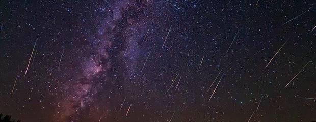 В Подмосковье откроется кинотеатр под звездным небом - Фото