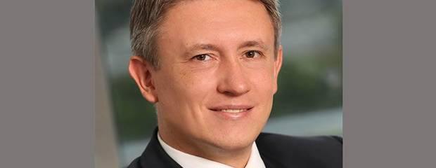 TEKTA GROUP: Лидер компании – в топе рейтинга менеджеров «Коммерсантъ» - Фото