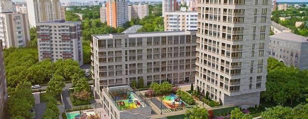 Level Group: пул банков-партнеров «Level Кутузовского» стремительно растет - Фото