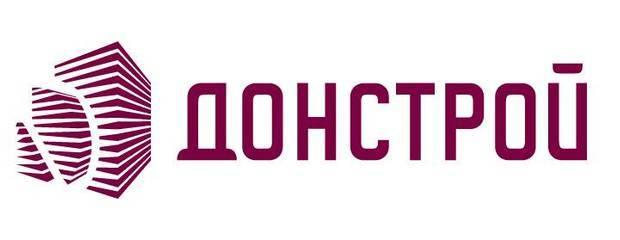 ДОНСТРОЙ строит более 1 млн кв. м по технологии BIM - Фото
