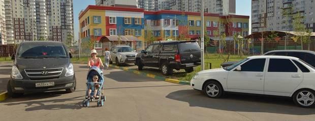 ВТБ снизил ипотечные ставки для покупателей района Новые Ватутинки - Фото