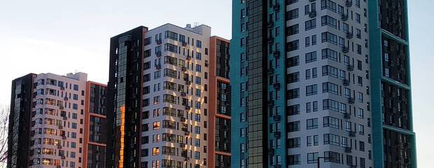 ГК «А101» и РСХБ объявляют о старте программы «Ипотечные каникулы»  со ставкой 10,4% - Фото