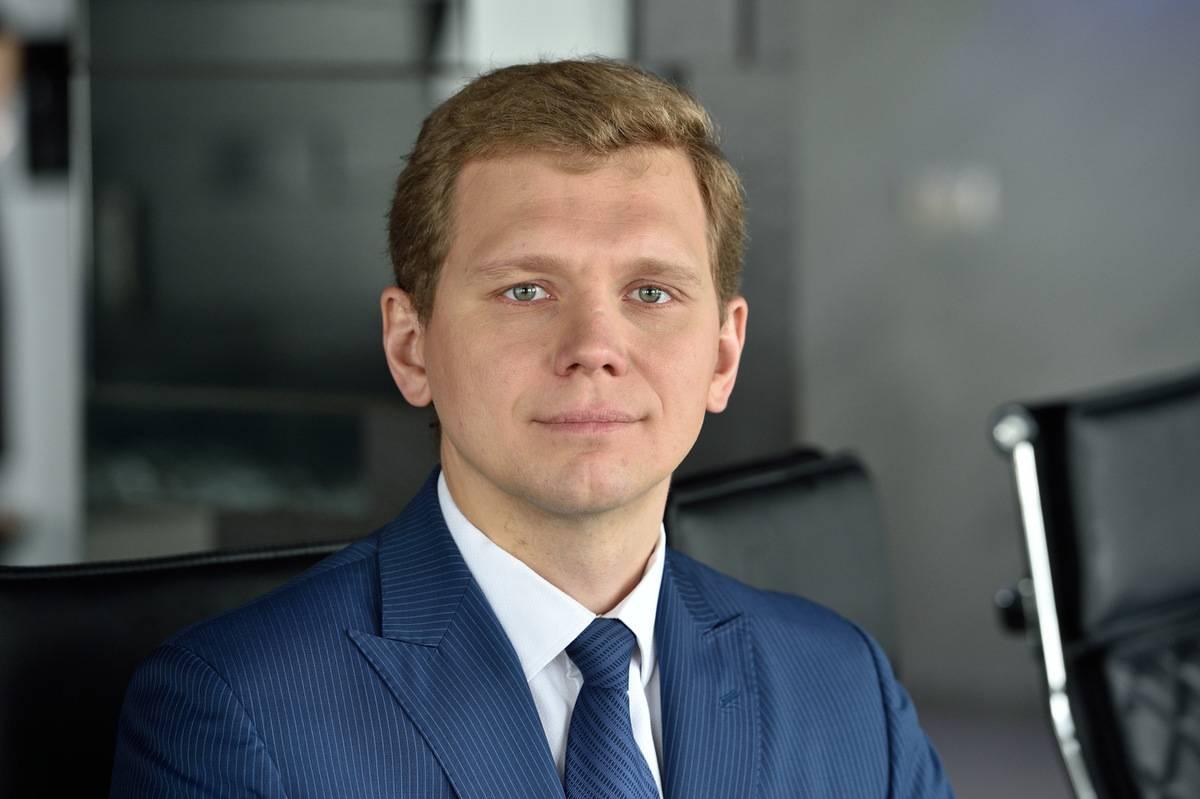 Переход на эскроу-счета увеличит долю квартир на «котловане» - эксперт ГК «А101»