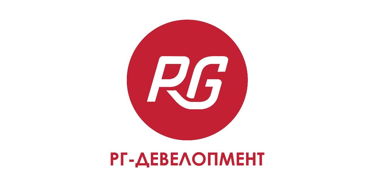 Уникальное предложение от «РГ-Девелопмент» на Black Friday!