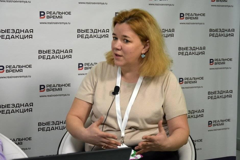 Существующие нормативы тормозят развитие российского образования – эксперт ГК «А101»