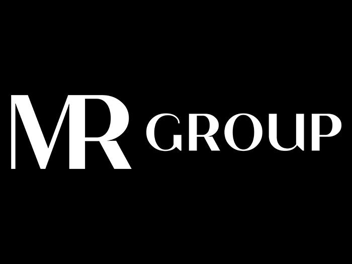 Компания MR Group – восьмикратный Девелопер года