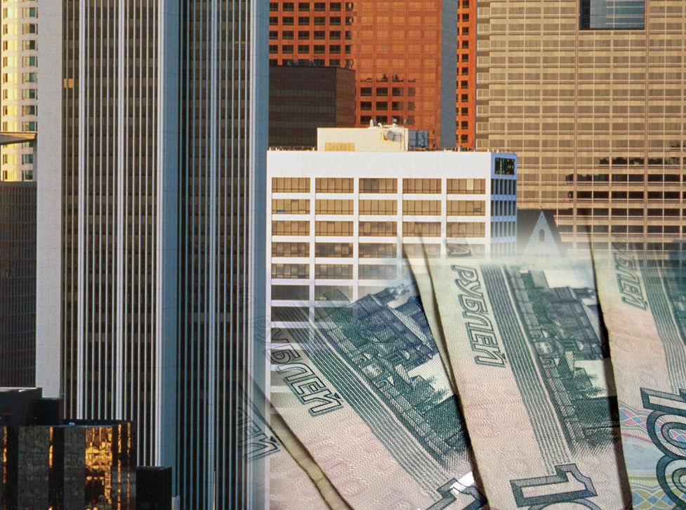 ФАС призывает снизить цену выписки из ЕГРП на недвижимость и сделок с нею