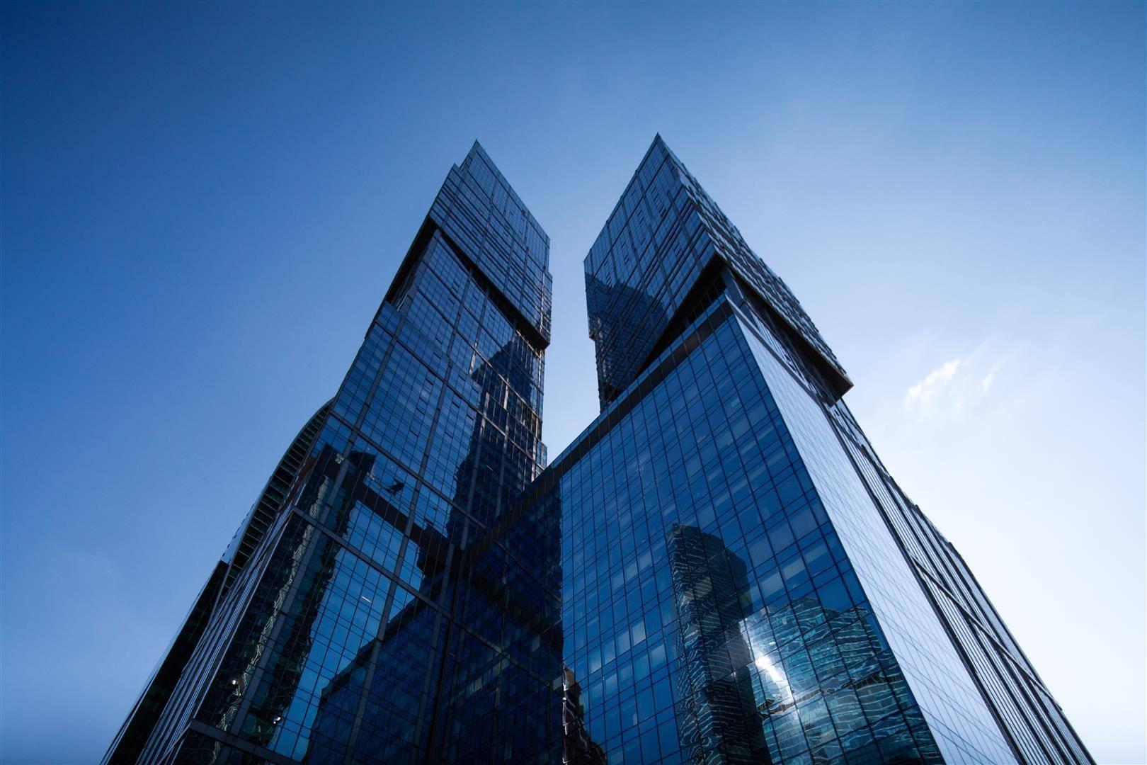 Capital Group запустила эко-систему Capital Living