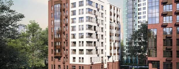 ГК «А101» открывает продажи квартир через эскроу-счета - Фото