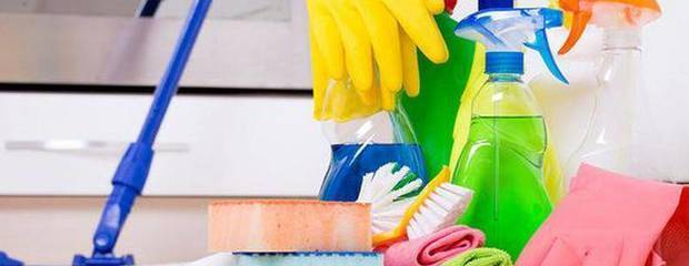 Как организовать регулярный клининг без ущерба для работы офиса? - Фото
