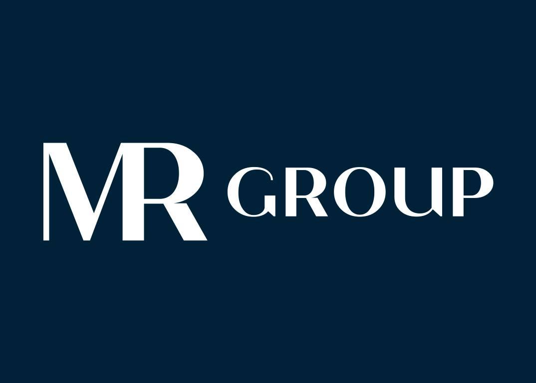 MR Group и Mail.ru Group стали партнерами по цифровой трансформации