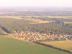 Депутаты Госдумы рекомедуют принять законопроект о передаче земли жилкооперативам
