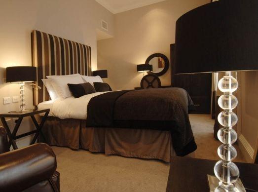 Отели Москвы во II квартале 2011 г перестали быть самыми дорогими в Европе