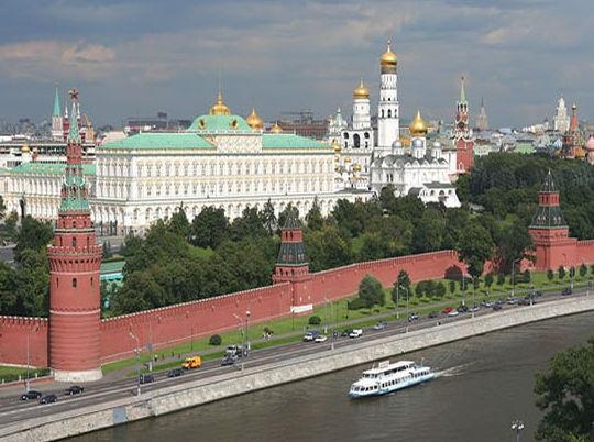 Москва может выделить около 30 млрд рублей субсидий присоединяемым землям