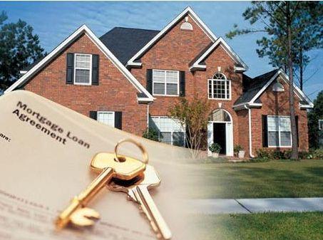 Миэль-Брокеридж: в 2011 году за ипотекой обращаются люди, не состоящие в браке
