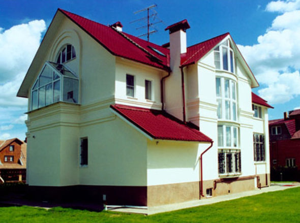 Новые поправки Минрегиона разрешат прописку на даче
