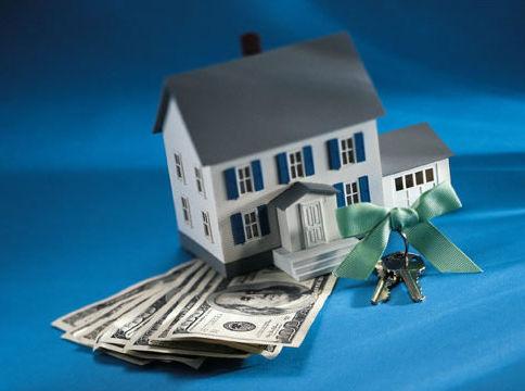 ЦБ РФ: Объем жилищного кредитования в РФ с начала года вырос на 12,9%