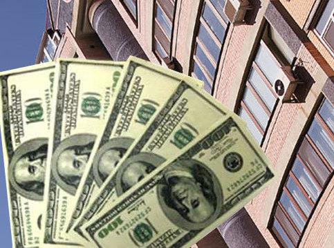 """""""Обратная"""" ипотека: Российским пенсионерам предоставят кредиты под залог недвижимости"""