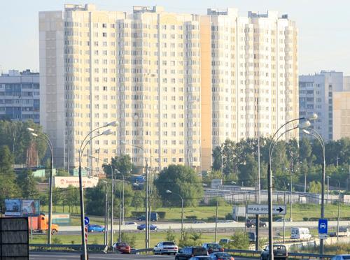 Эксперты: План по присоединению новых территорий к Москве имеет несколько слабых мест