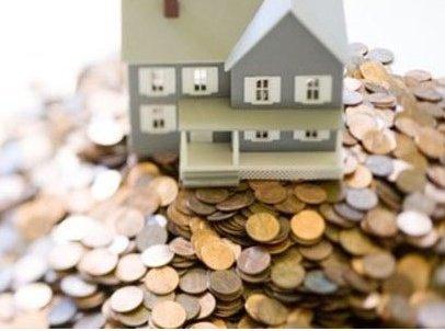 Средства государственных внебюджетных фондов могут инвестировать в ипотеку