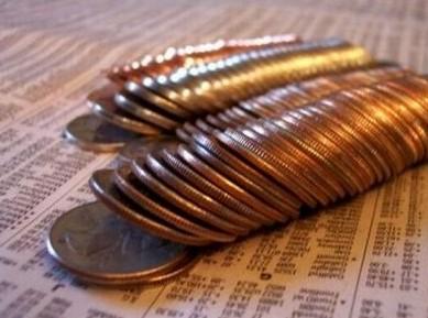 Минфин: В 2012 году налога на недвижимость по ее рыночной стоимости не будет